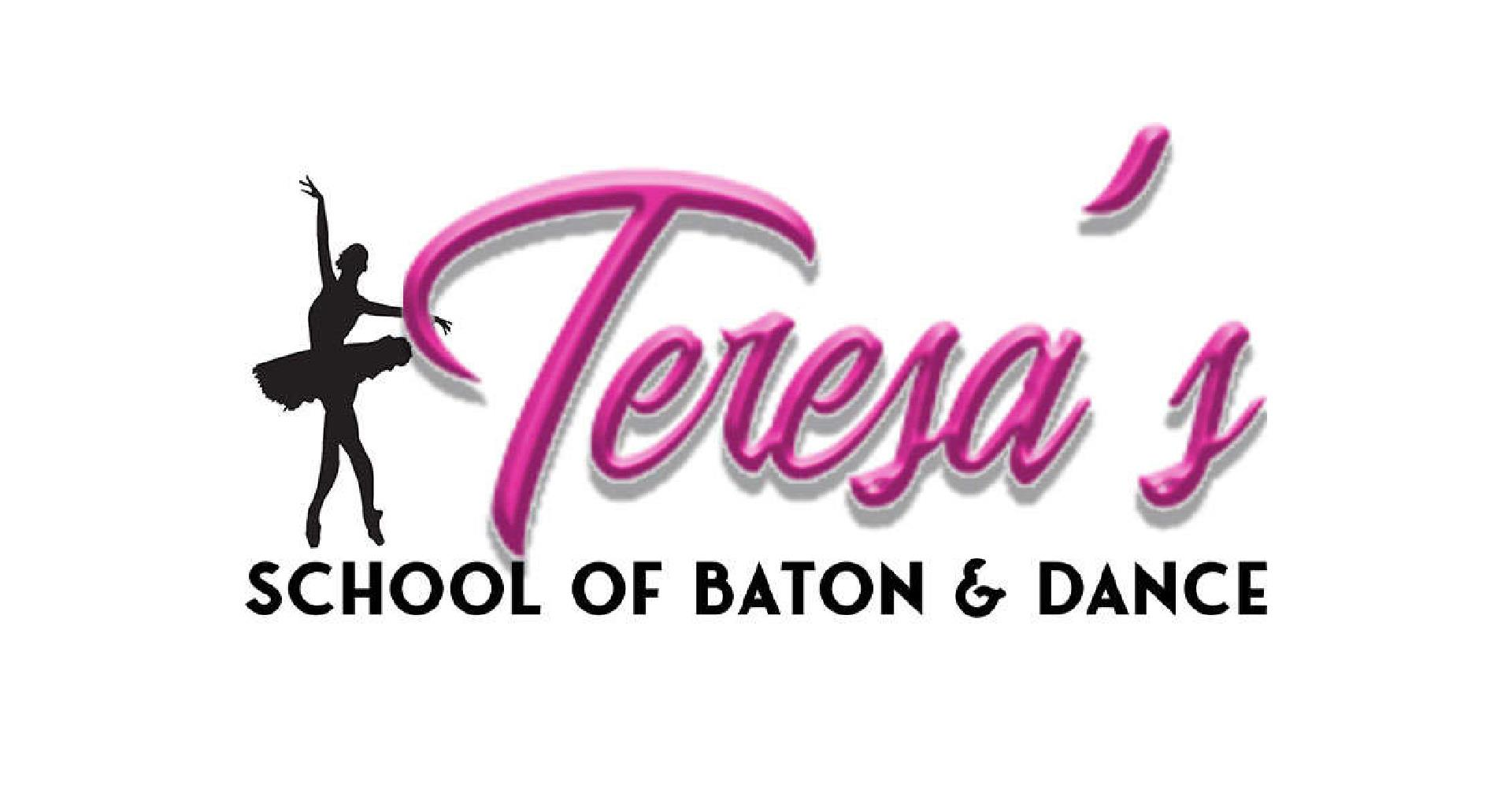 Teresa's School of Baton & Dance