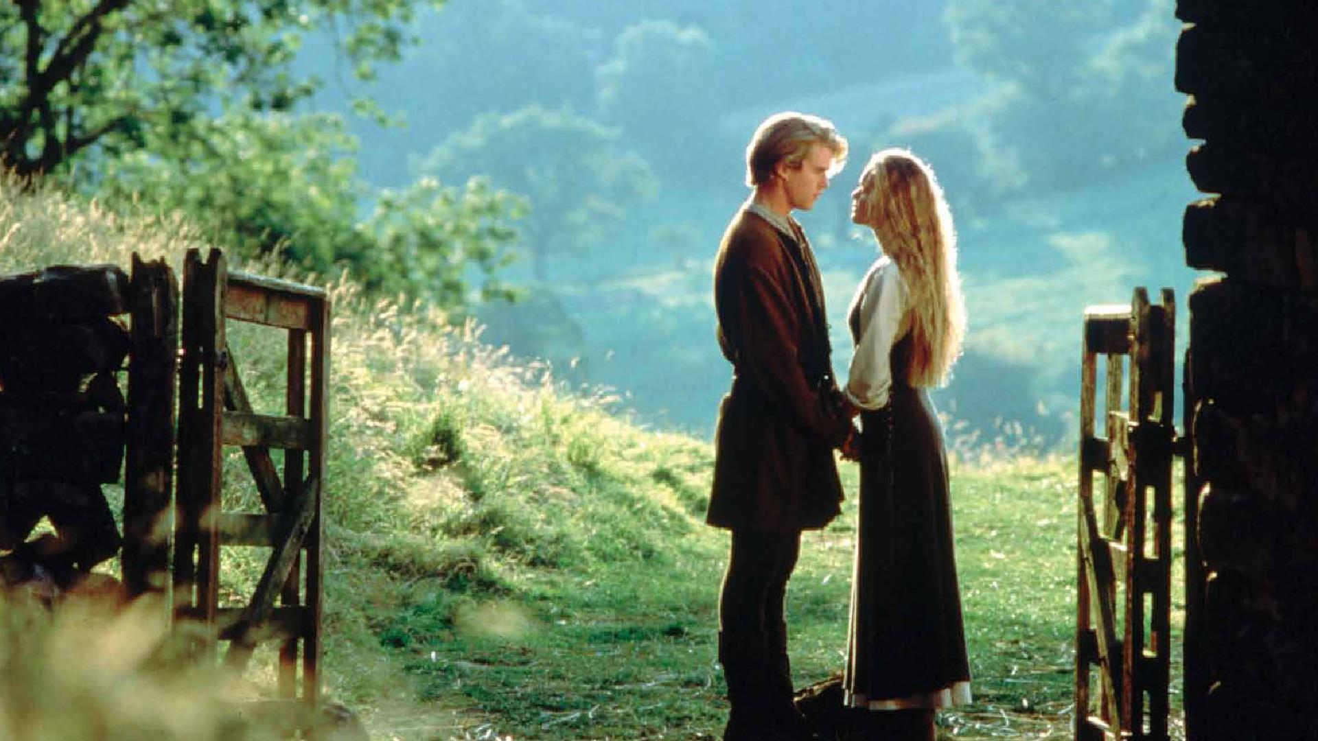 The Princess Bride - Carolina Classic Movies