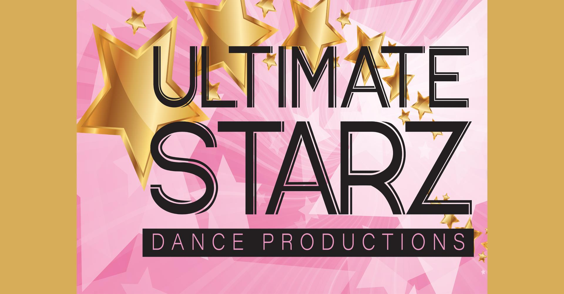Ultimate Starz Dance Productions