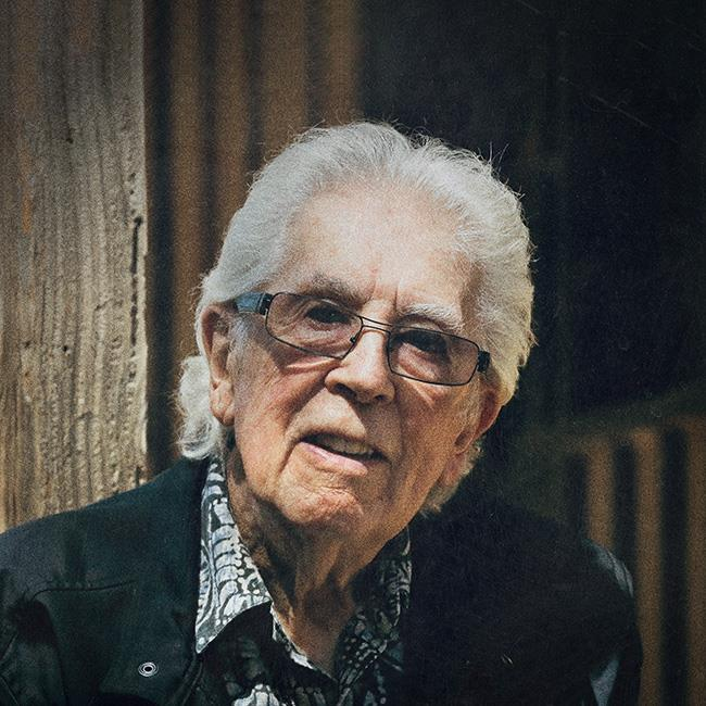 John Mayall: 85th Anniversary Tour
