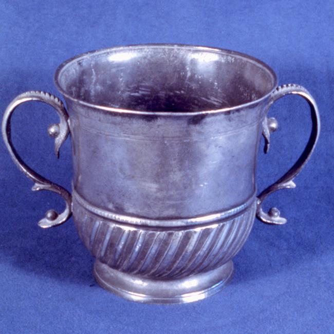Real or Fake? A Pewter Controversy!