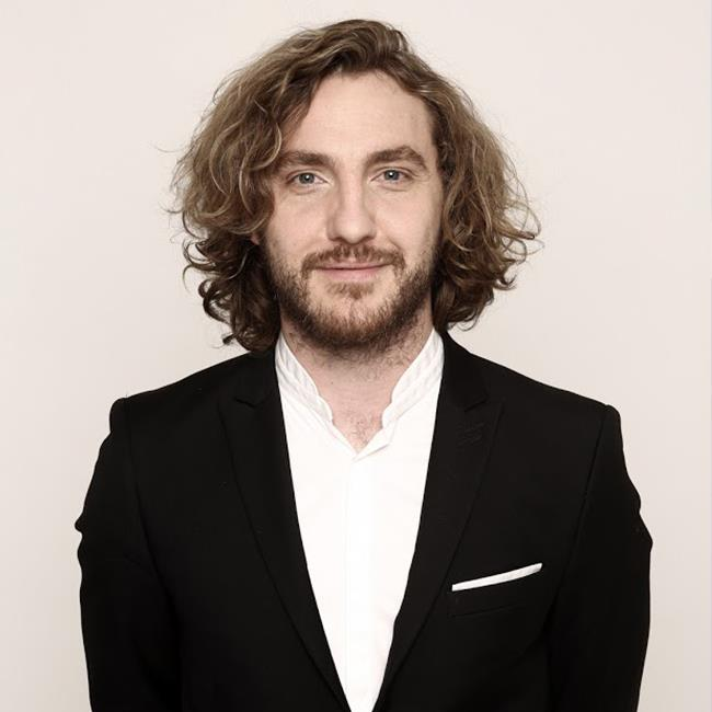 Seann Walsh – After This One, I'm Going Home (plus support)