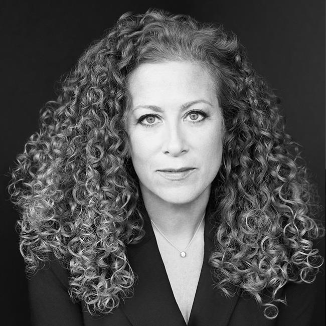 An Audience with Jodi Picoult 2016