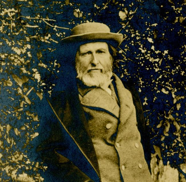 Object Talk: John Ruskin and his influence