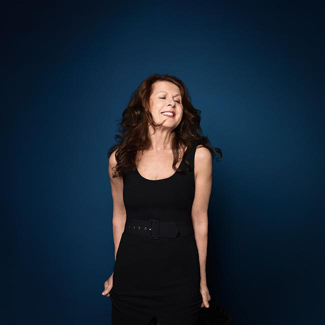 Elkie Brooks 2020