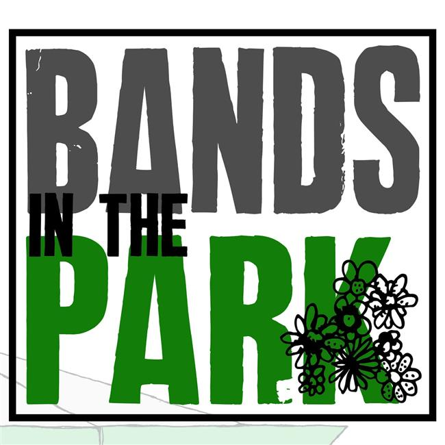 Bands in the Park – The Jay Cee Big Band