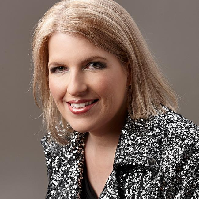 Clare Teal 2018