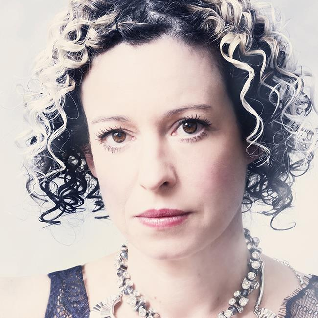 Kate Rusby 2017