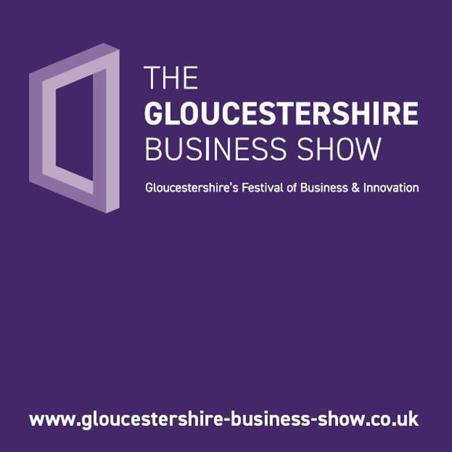The Gloucestershire Business Show 2019