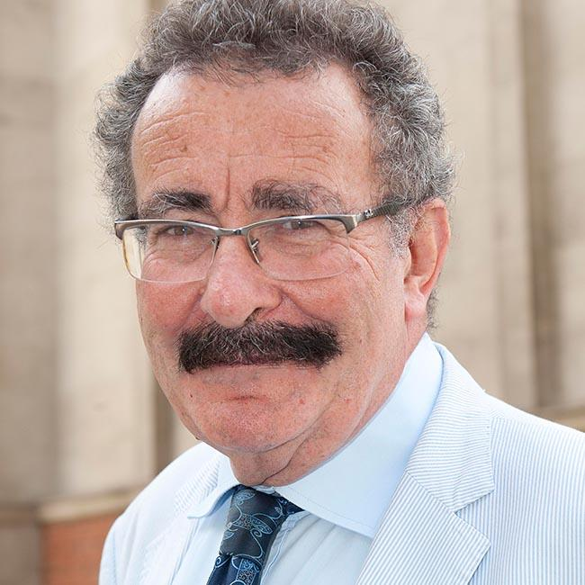 Professor Robert Winston: Improve Your Learning!