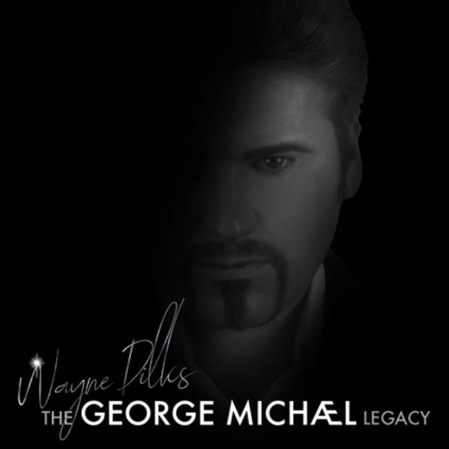 The George Michael Legacy 2020