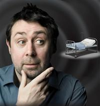 SEAN HUGHES: LIFE BECOMES NOISES
