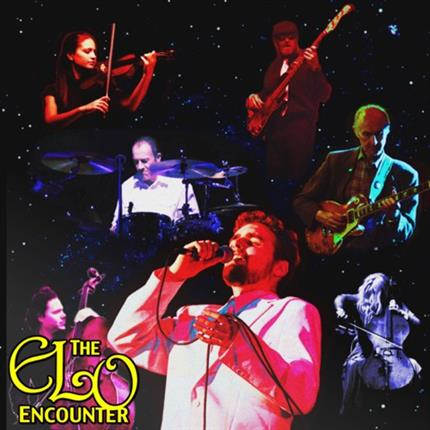 The ELO Encounter *
