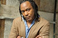 REGINALD D HUNTER* - SOLD OUT
