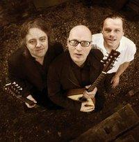 Adrian Edmondson & The Bad Shepherds* - SOLD OUT