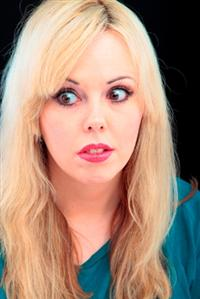 Edinburgh Previews: Jigsaw (Dan Antopolski's Sketch Group) + Roisin Conaty