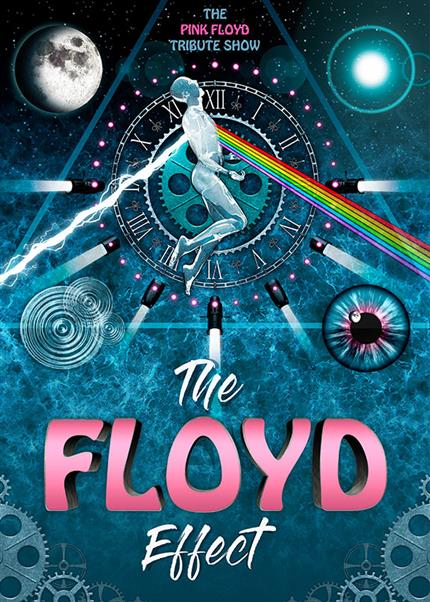The Floyd Effect *