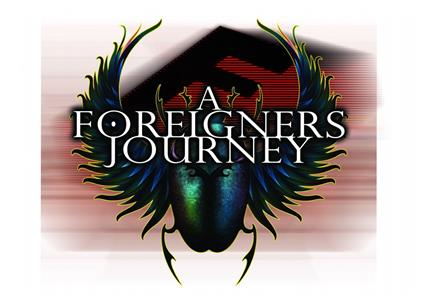 A Foreigners Journey: A Tribute To Foreigner & Journey *