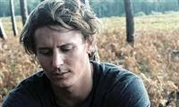 Ben Howard + Ady Johnson + Francesca Jones