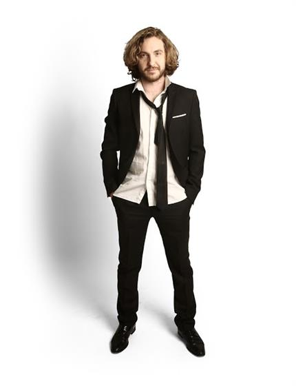 Seann Walsh: One For The Road *