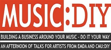 Building A Business Around Your Music - Do It Your Way *