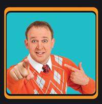 The Tim Vine Chat Show* - SOLD OUT