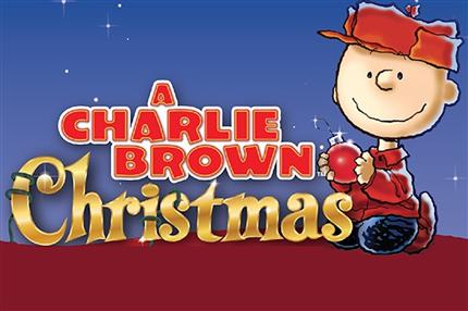 A Charlie Brown Christmas: The Music of Vince Guaraldi