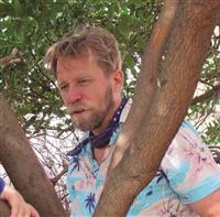 Tony Law: Maximum Nonsense