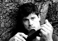 SETH LAKEMAN + SAM CARTER* - SOLD OUT