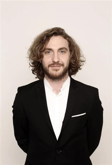 Seann Walsh: After This One, I'm Going Home * - POSTPONED