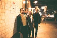 WILD BEASTS + ALT-J* - SOLD OUT