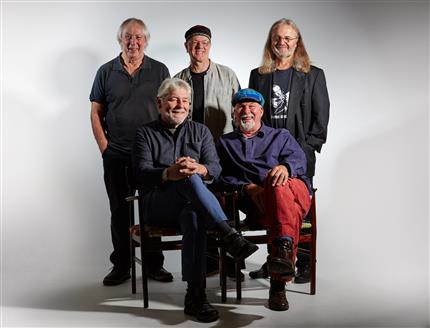 Fairport Convention *