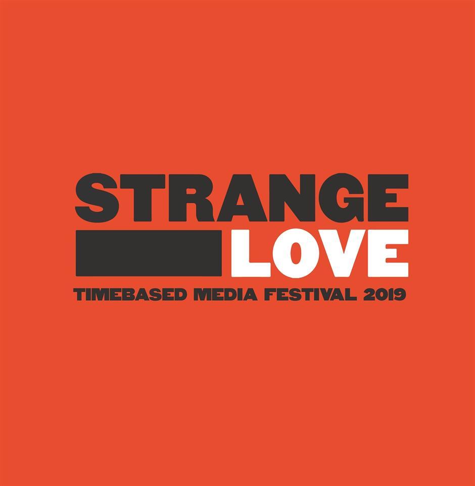 Strangelove Film Festival