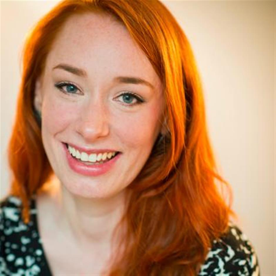 Hannah Fry: How to Be Human in the Age of the Machine