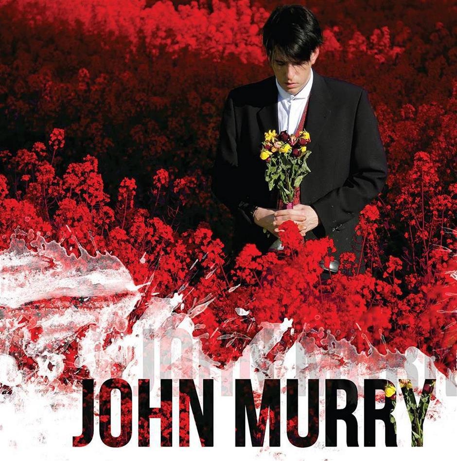 John Murry