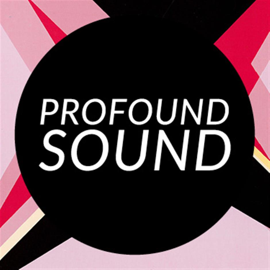 Profound Sound 2019