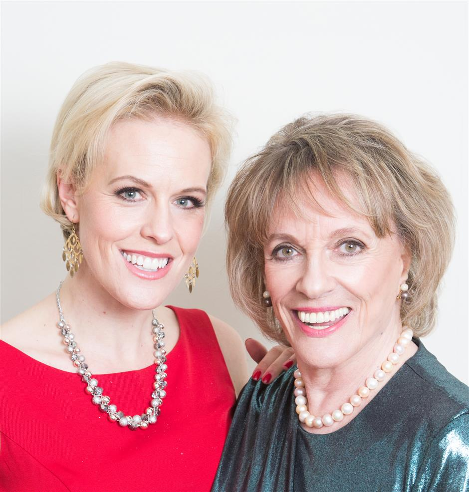 Esther Rantzen: That's Life - My family and other vegetables