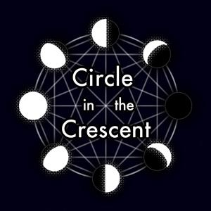 Circle In The Crescent