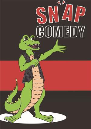 Snap Comedy - November 2017