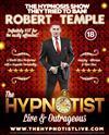The Hypnotist: Live & Outrageous!