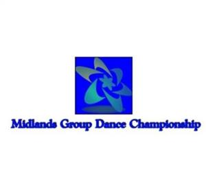 Midlands Group Dance Championships