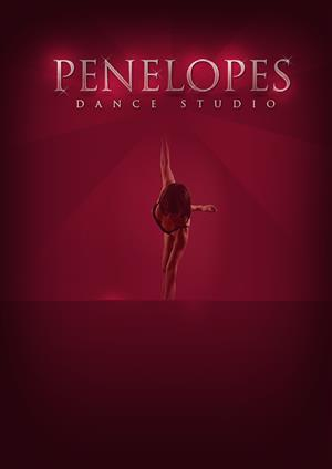 Penelope's Summer Showcase 2014