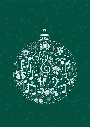 A Christmas Wassail 2019 @ Highbury Hall