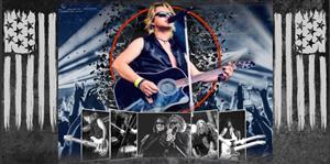 Wrong Jovi - The Ultimate Bon Jovi Tribute Band