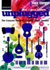 Crescent Unplugged - Spring 2015