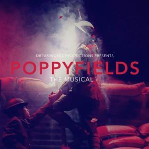 Poppyfields The Musical