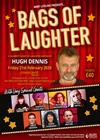 Bags of Laughter