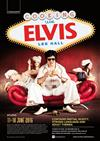 Cooking with Elvis