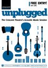 Unplugged Night - Autumn Season 14