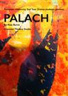 Palach